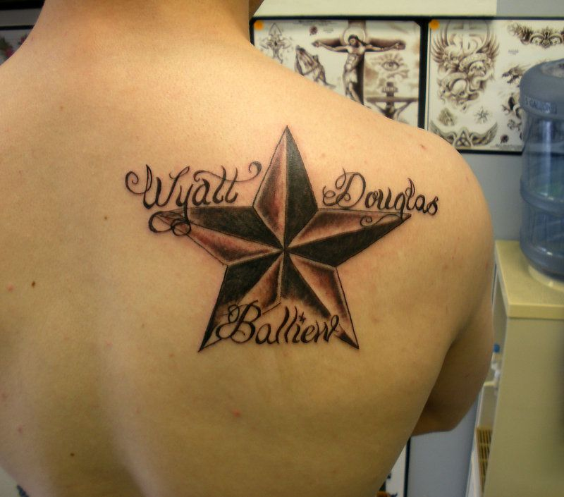 Names tattoo do it yourself pinterest names tattoo solutioingenieria Image collections