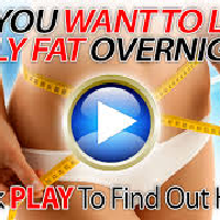Flat Belly Overnight >> Flat Belly Overnight Program Reviews By Andrew Raposo Latest Belly