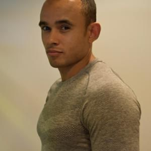 a947bef6 Our brilliant Lewis Hamilton Lookalike is available for hire for motor  shows in London & the UK.