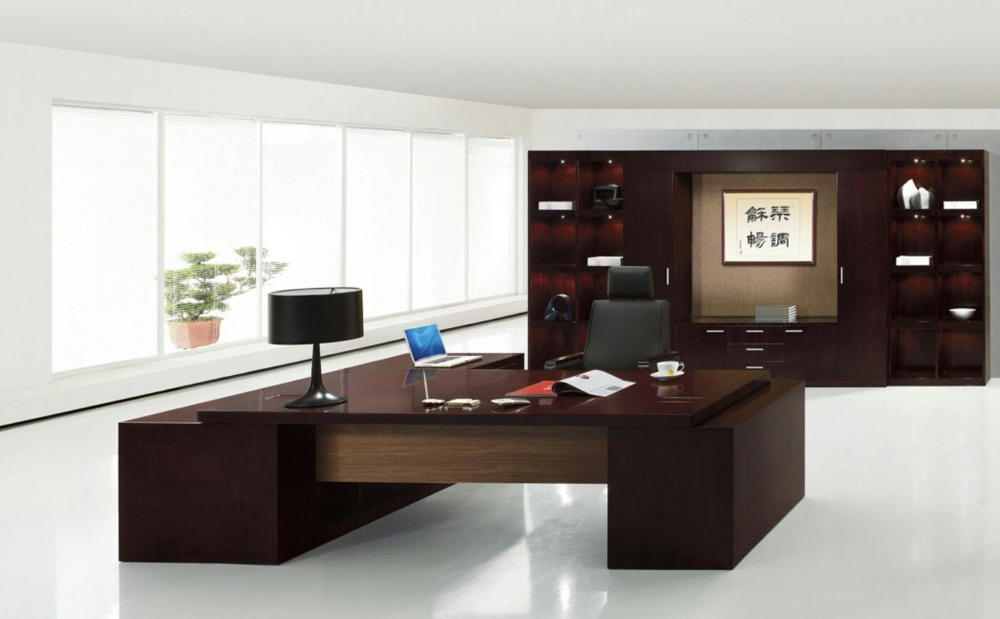 Pin By Atelier Innovation On Office Furniture Dubai Uae Modern Office Furniture Desk Office Furniture Modern Best Home Office Desk