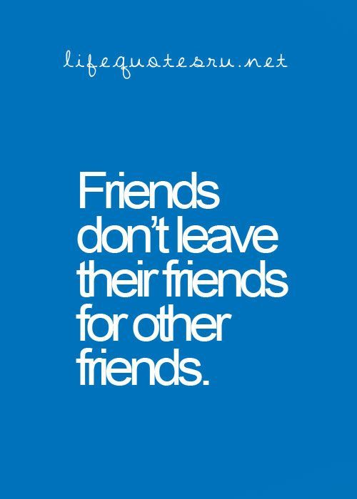 Life Quotes: Looking For #Quotes, Life #Quote, Love Quotes, Quotes About Moving  On, And Best U2026 | Friendship, Thoughts And Inspirational