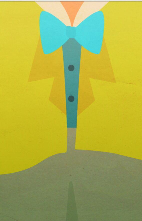 Readables tumblr wallpapers - niribili picnic spot narail image