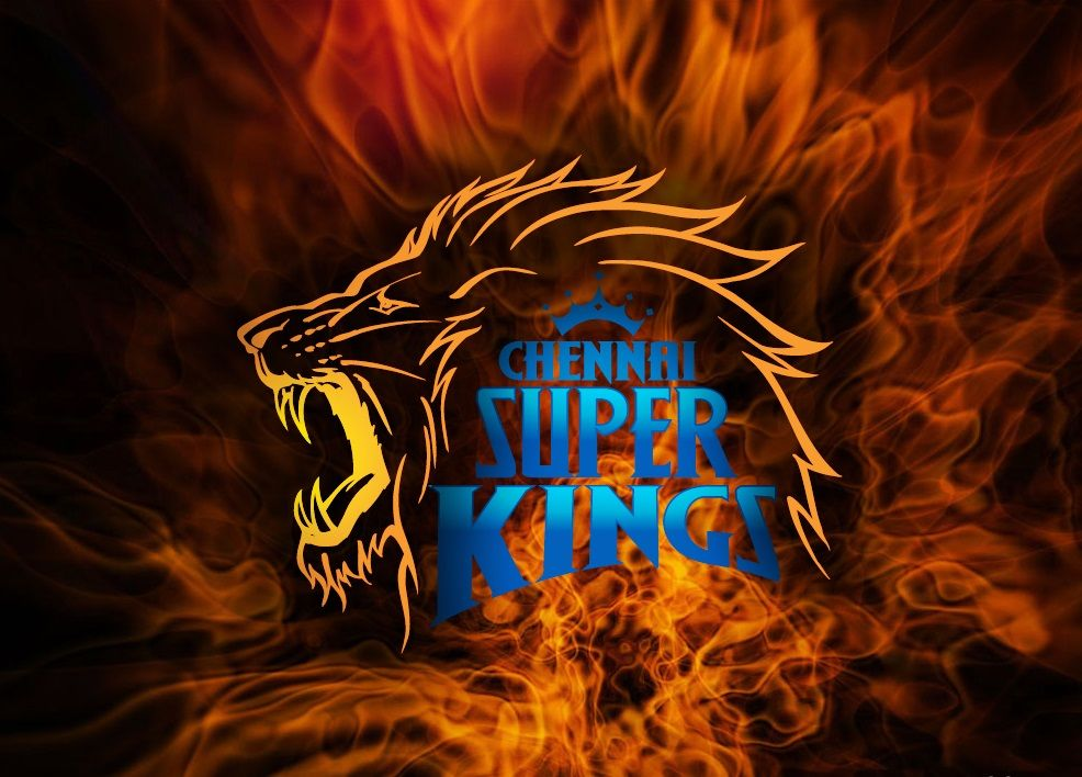 2020 Other Images Chennai Super Kings Logo Wallpapers 2017 Chennai Super Kings Chennai Cricket Wallpapers