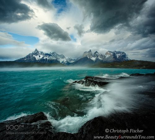 Fury by christophgfischer  photography workshop Argentina Chile Patagonia photography tour Fury christophgfischer