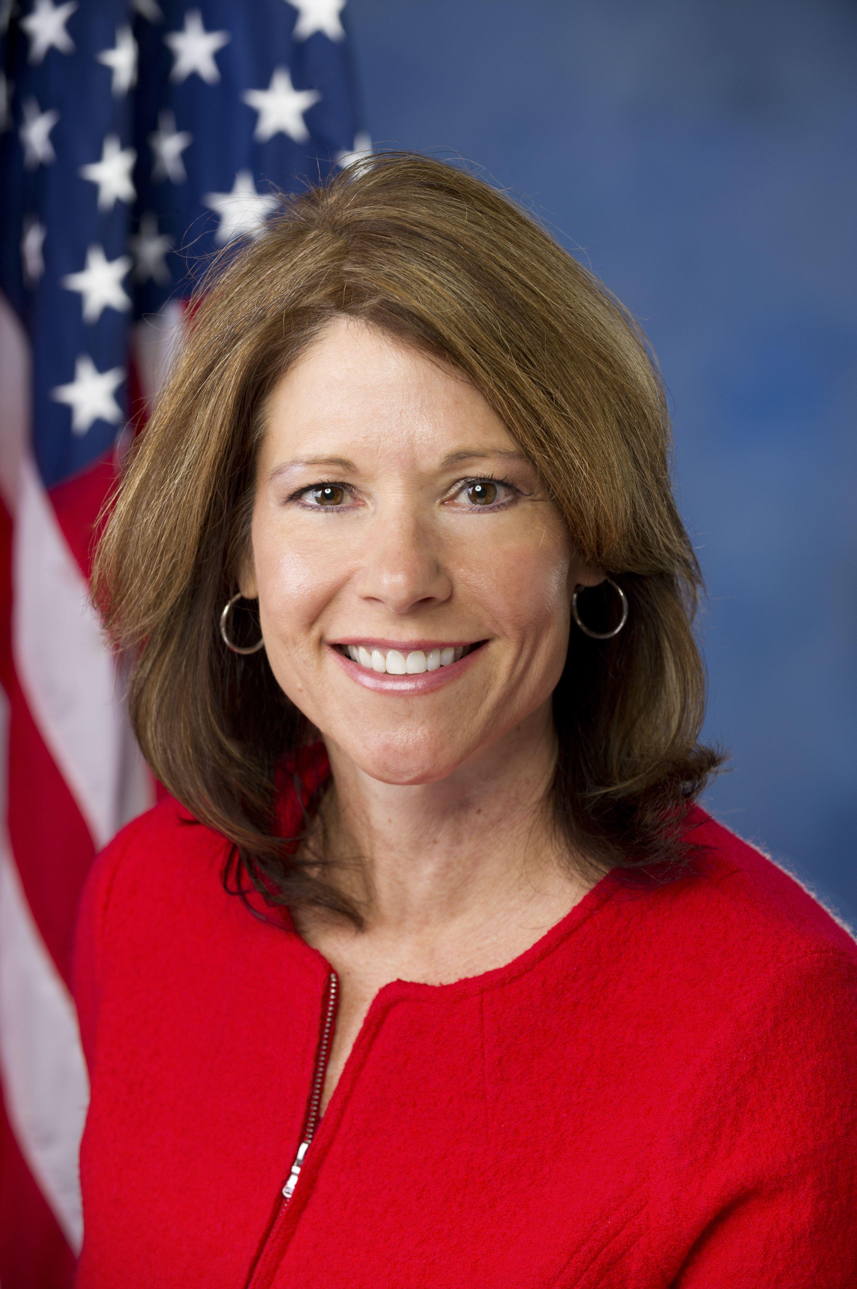 Illinois congresswoman cheri bustos carolina herrera