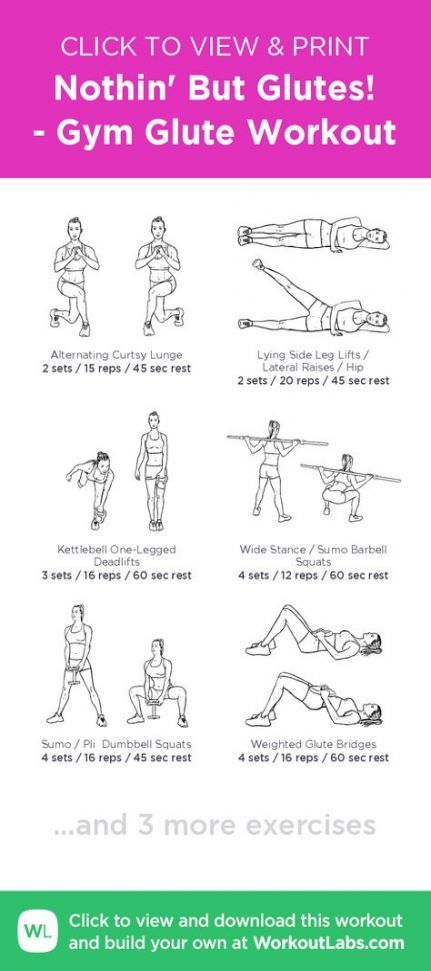 Super fitness workouts booties glutes exercise 47 ideas #fitness