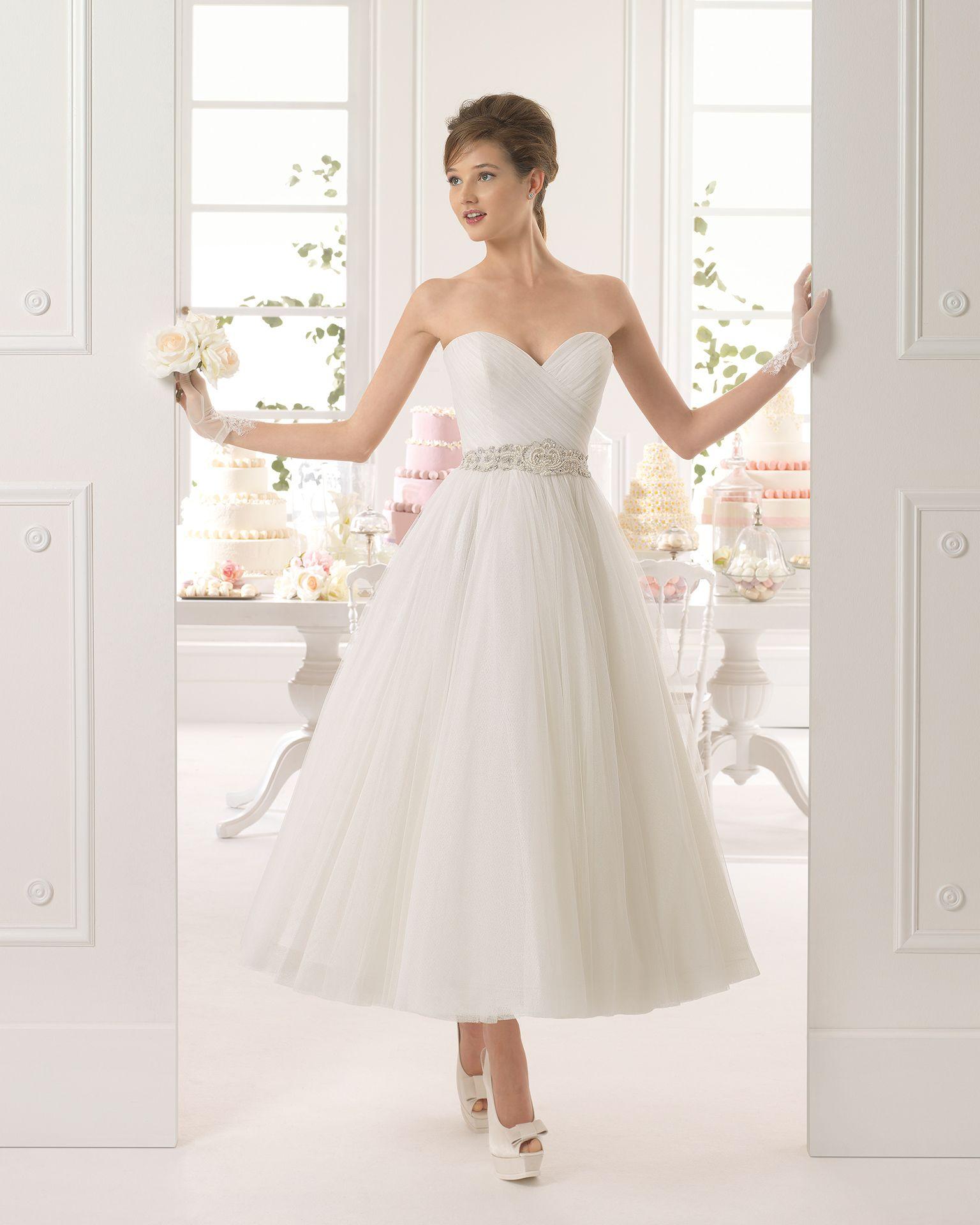 Inicio – Aire Barcelona – Impresionantes vestidos de novia y vestidos de fiesta  – Boda