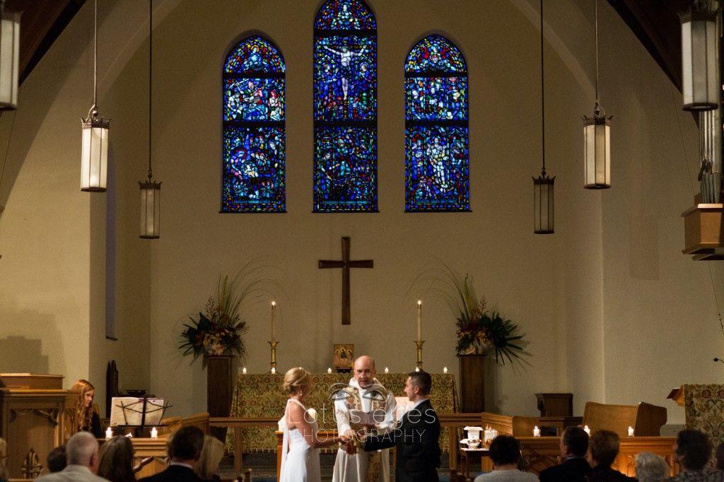 Orlando Wedding Ceremony Photographyorlando Wedding Chapel All Saints Church Winter Park Fl Www Lot Park Weddings Orlando Wedding Photographer Chapel Wedding