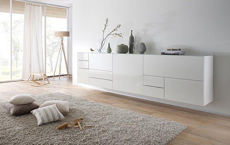 Genial sideboard 2 m lang | Deutsche Deko | Pinterest | Suche ...