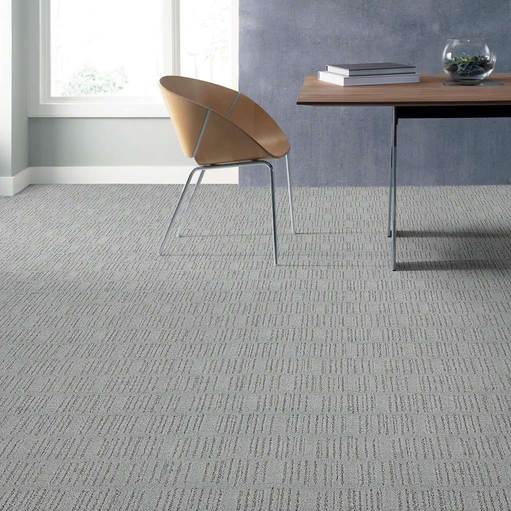 Crafted Artisan Ccs77 Sky Washed Carpet Carpeting Berber Texture More How To Clean Carpet Shaw Carpet Deep Carpet Cleaning