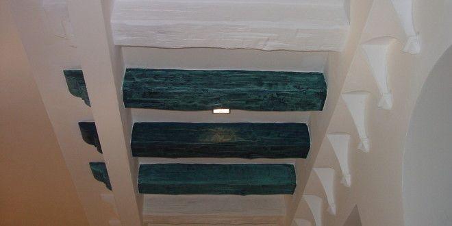 معلم ديكور هاتف 24731328 فني ديكور مقاول ديكور بالكويت مؤسسة فهد المسيليم لمقاولات العامه للمباني House