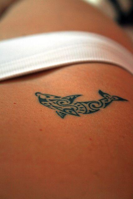 pinholly mortimer on girly | pinterest | tatouage, tatouage de