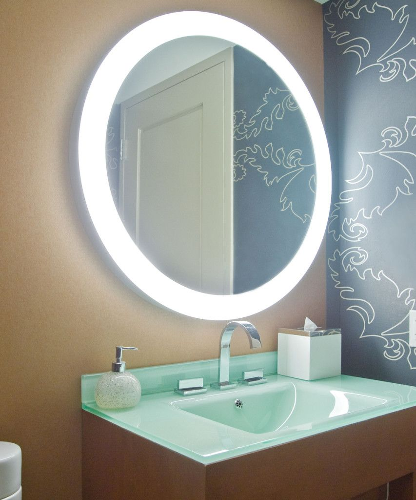Led Lighted Bathroom Mirrors Smart Mirrors Tv Mirrors Electric Mirror Led Mirror Bathroom Electric Mirror Mirror With Lights [ 1024 x 853 Pixel ]