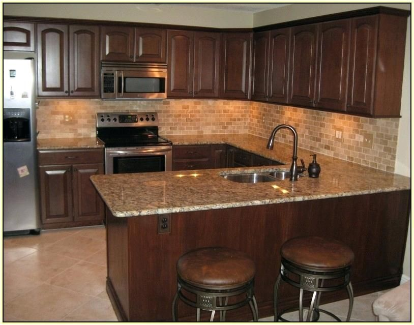 Terrific Backsplash Tile Home Depot Homes Abc In Kitchen Tiles