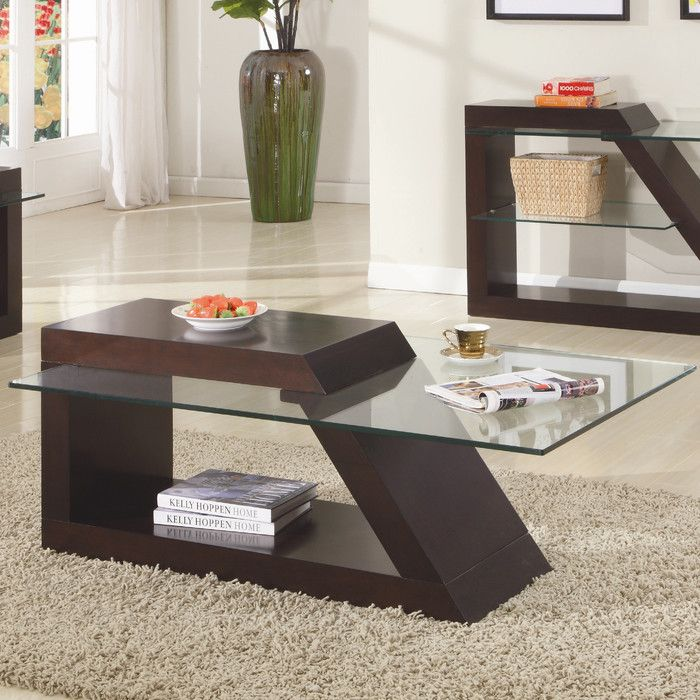 Shop Wayfair For Coffee Tables To Match Every Style And Budget Enjoy Free Shipping On Most Stuff Even Big Stuff Coffee Table Decor Living Room Center Table Living Room Table Decor