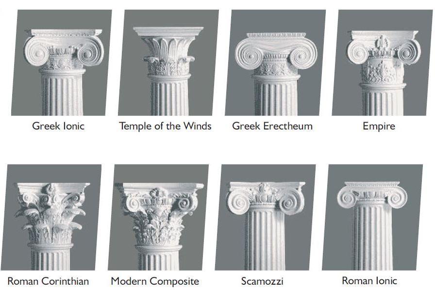 stone columns typesjpg 896598