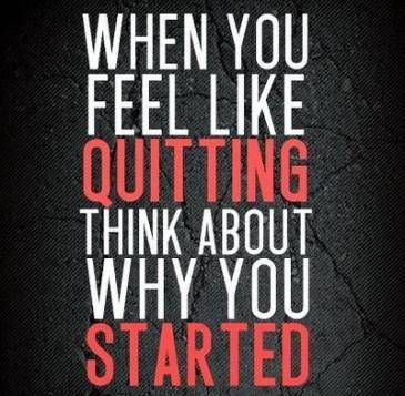 Trendy fitness goals quotes keep going exercise 17+ ideas #quotes #fitness