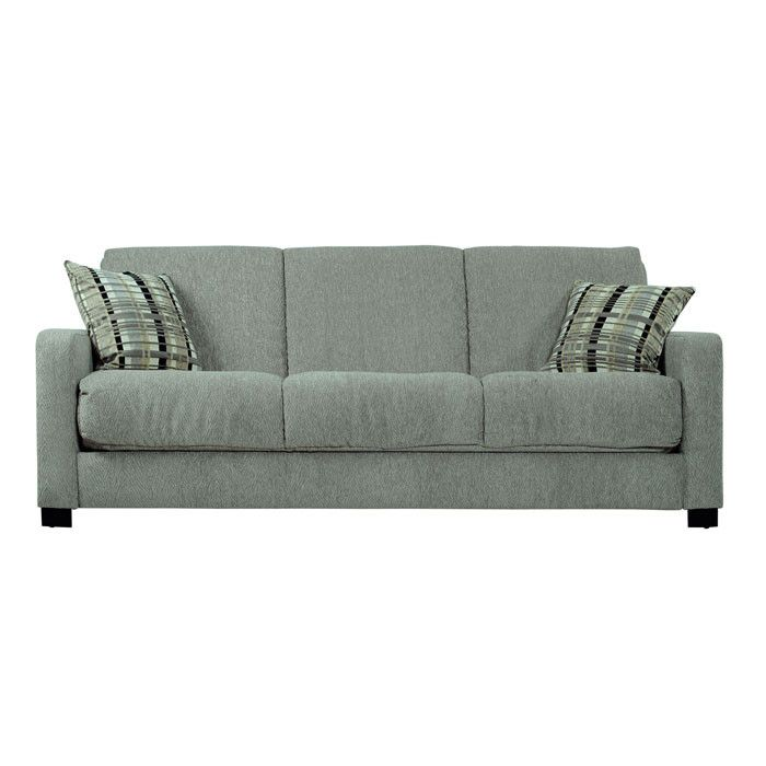 Keaton Sleeper Sofa Upholstered Sofa Sofa Most Comfortable Couch