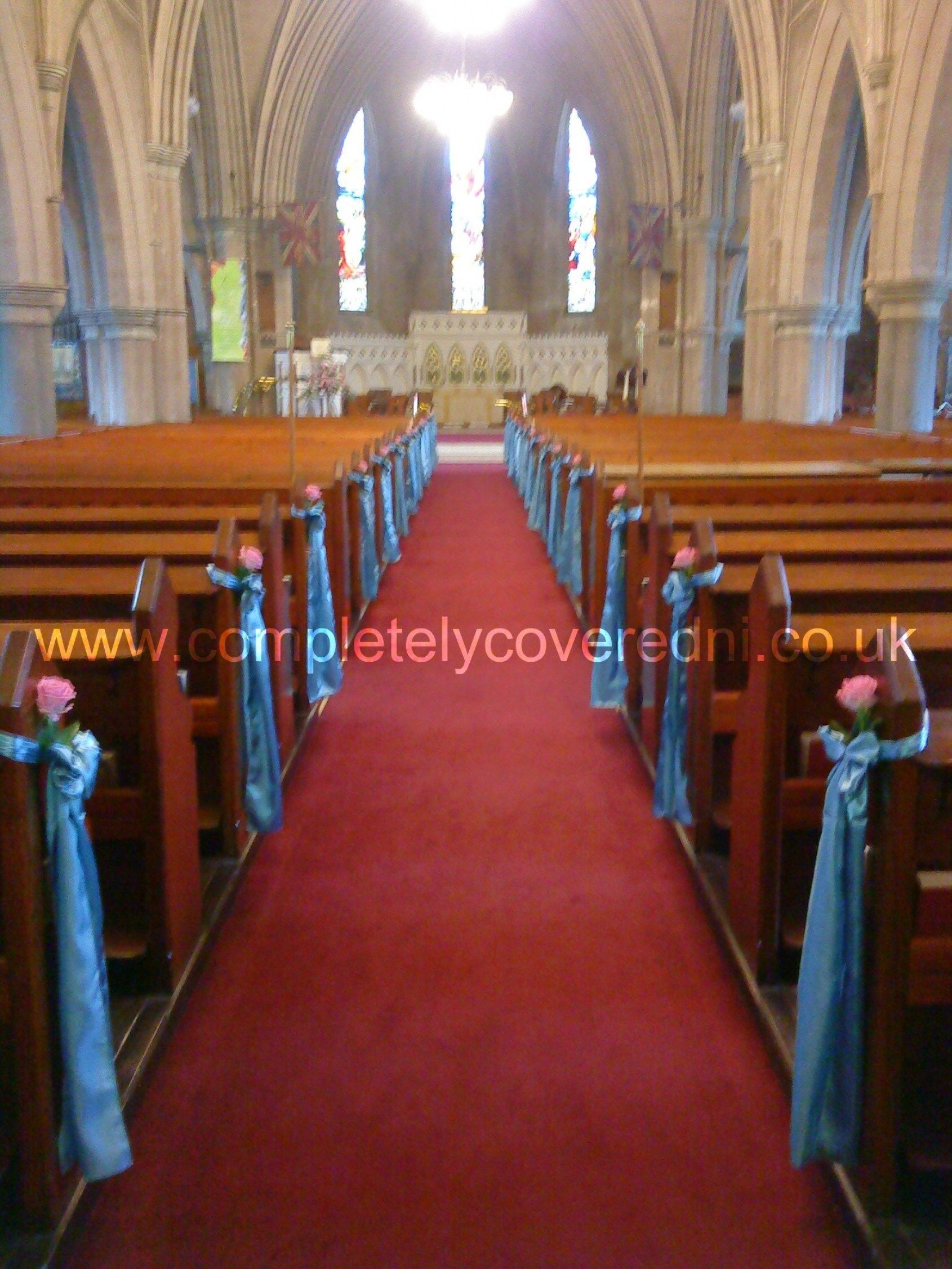 Best 30 Wedding Decorations For Church Chairs Church Pew