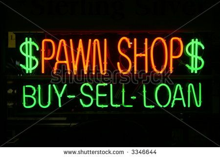 Findlay ohio payday loans photo 5