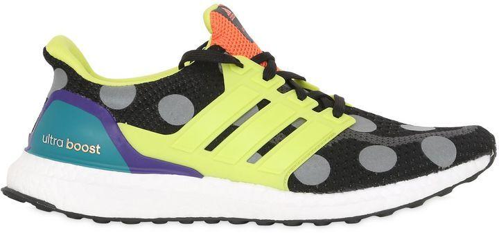 ultra impulso primeknit scarpe, correndo scarpe adidas nmd scarpe, primeknit scarpe 0fedc0