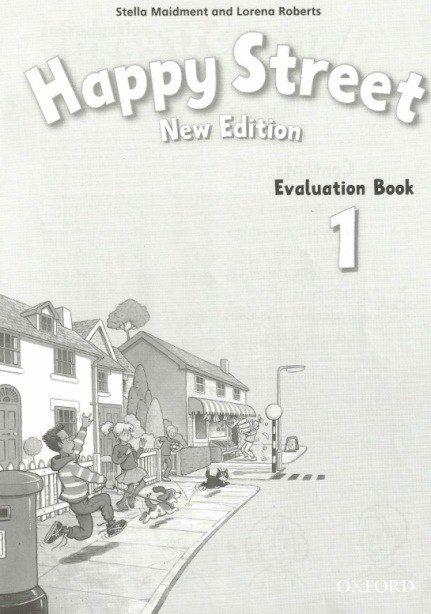 Oxford-activity-books-for-children-book-2.