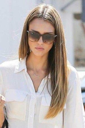 Really Nice Straight Long Hair Pics Long Hair Styles