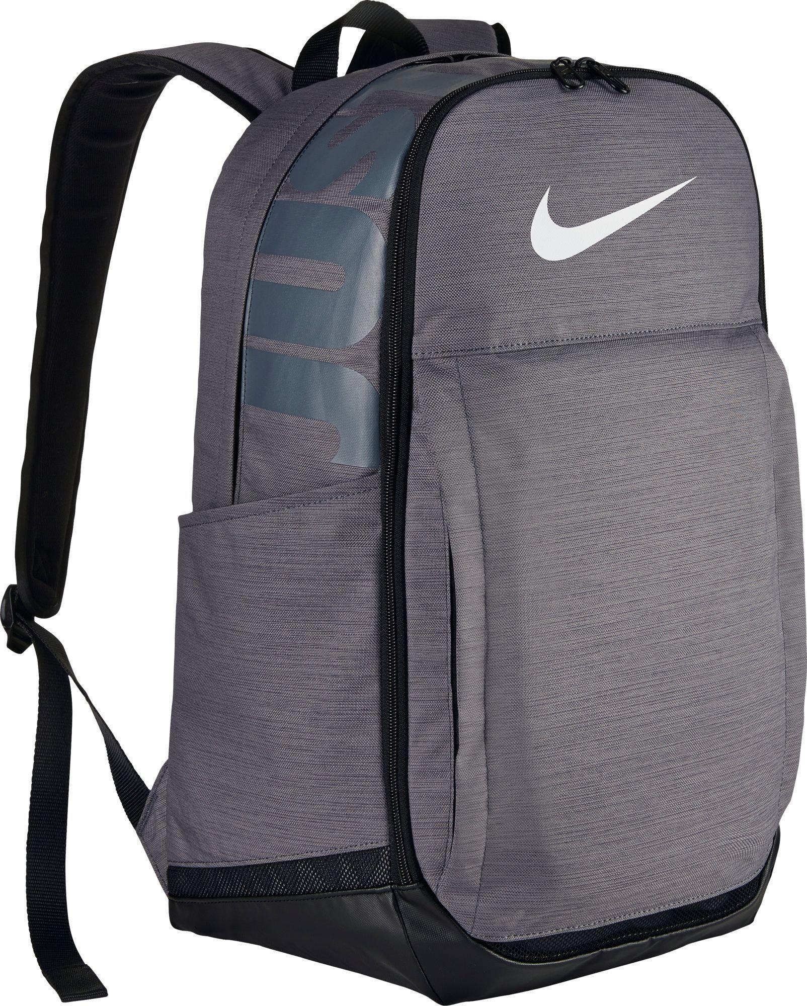 8c3817dd78 Nike Brasilia XL Training Backpack