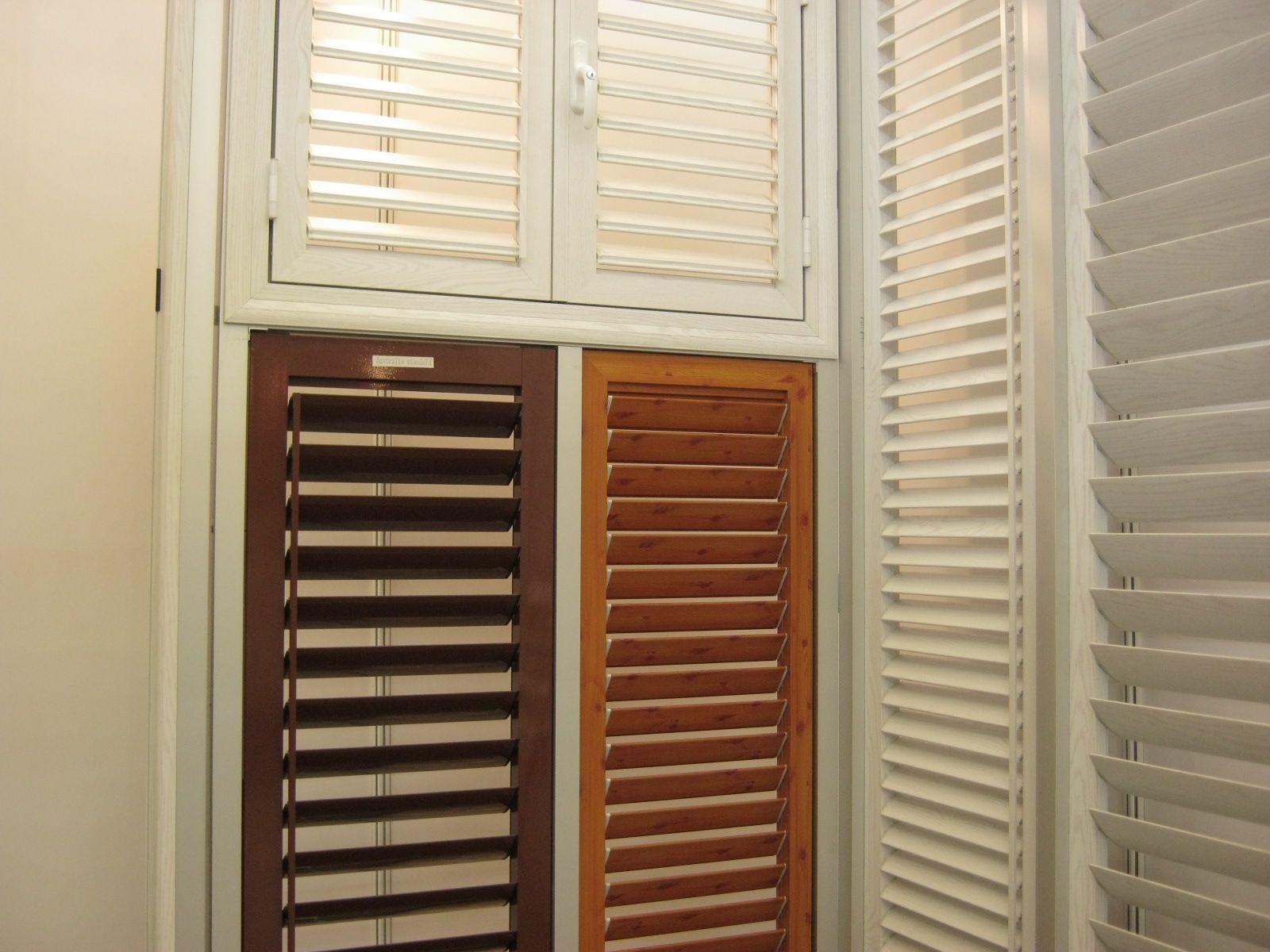 Bathroom window louvers - Window Aluminum Window Casement Window Shutter Window Louver Window Blind Shutter