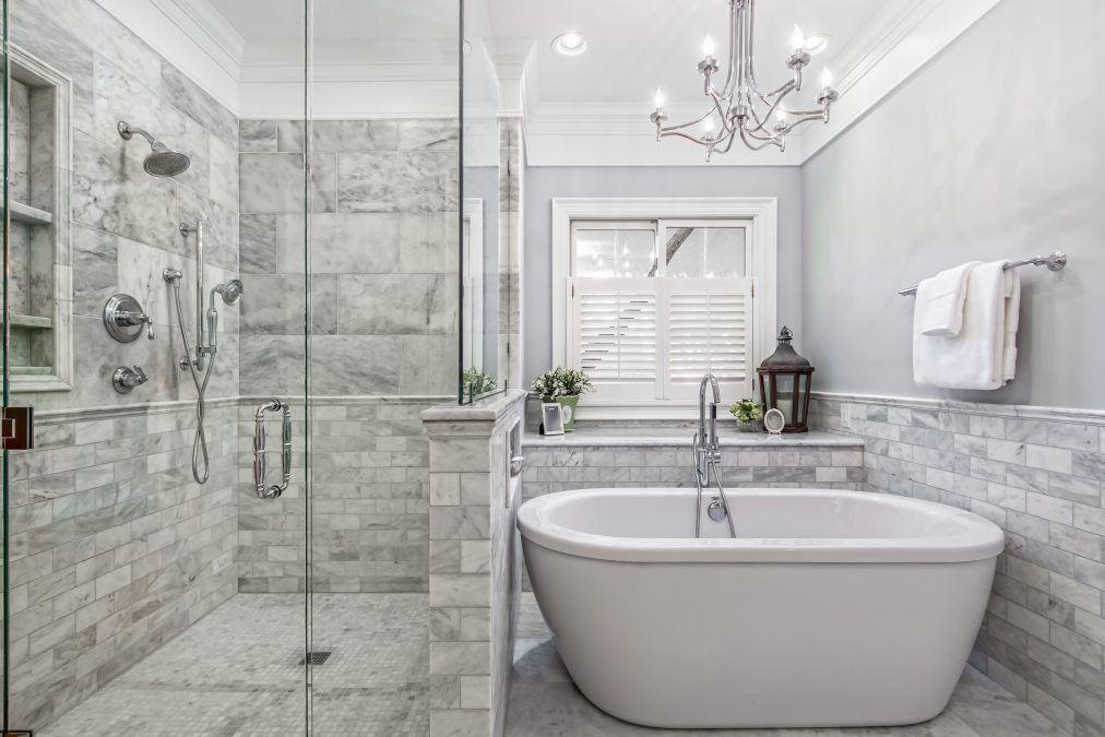 Simple Bathroom Designs Latest Bathroom Designs Build A Bathroom