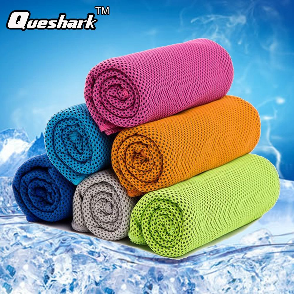 Quick Dry Microfiber Camping Swimming Towels Sports Bath Yoga Mat Blanket Beach Travel Towel Outdoor Tools Travel Towel Swim Towel Outdoor Tools