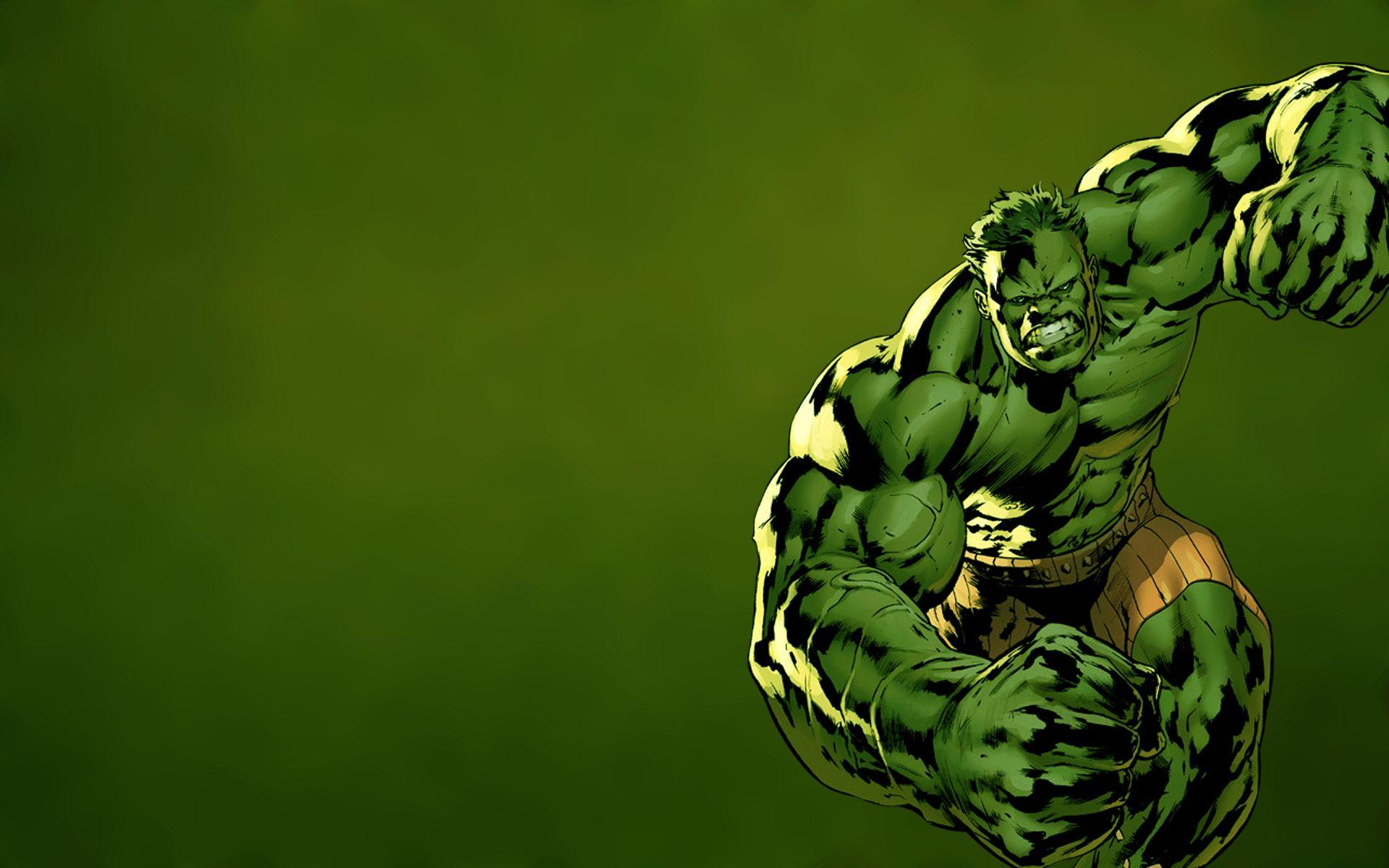 Incredible Hulk Backgrounds For Desktop Hulk The Incredibles Incredible Hulk