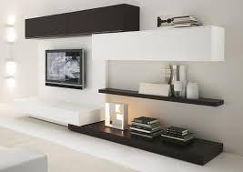 interieurbouw wandkasten woonkamer - Google zoeken | projekty ...