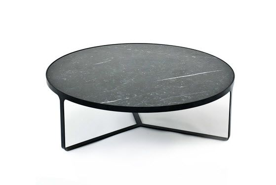 Dwr Contract Cage Table Collection By Tacchini Cage Coffee Table
