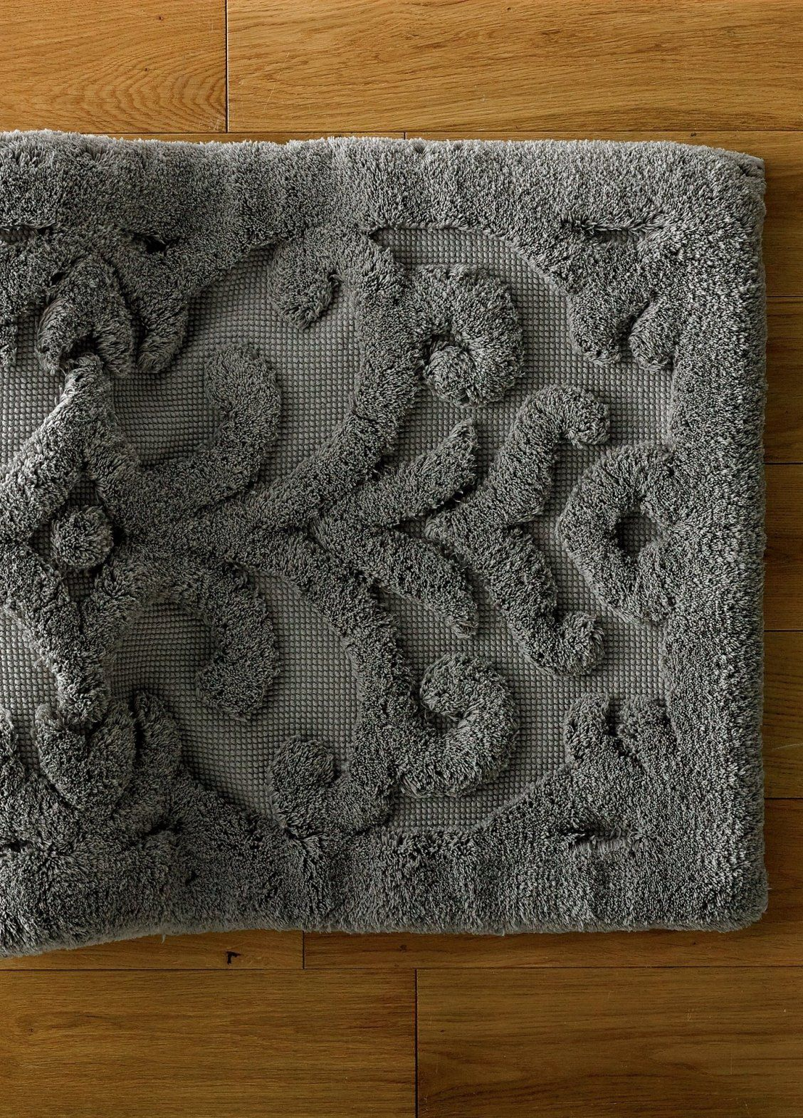 Esme Removable Memory Foam Bath Rug Frontgate Memory Foam Bath Rugs Bath Rug Rugs [ 1570 x 1128 Pixel ]