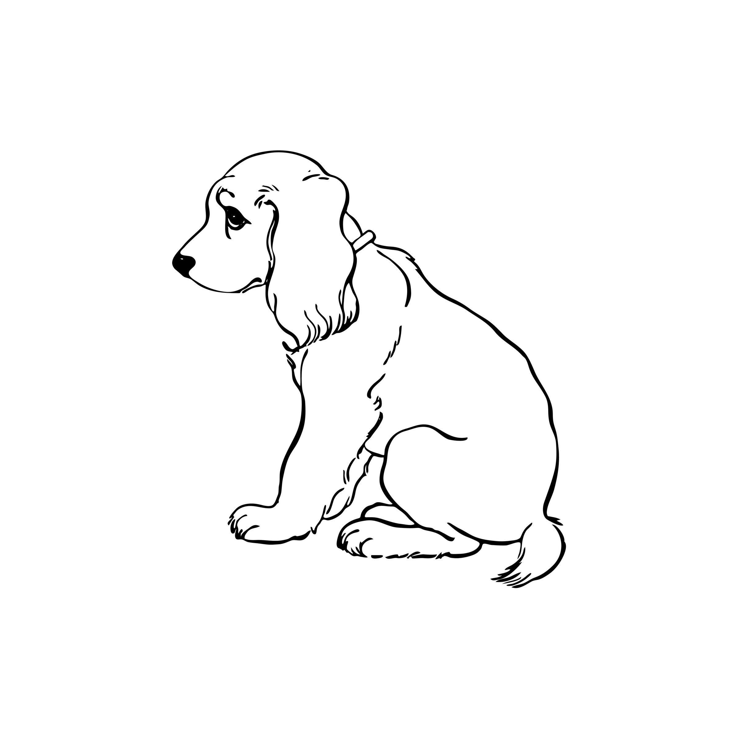 Lost dog Clipart and Stock Illustrations. 342 Lost dog vector EPS  illustrations and drawings available to search from thousands of royalty  free clip art graphic designers.