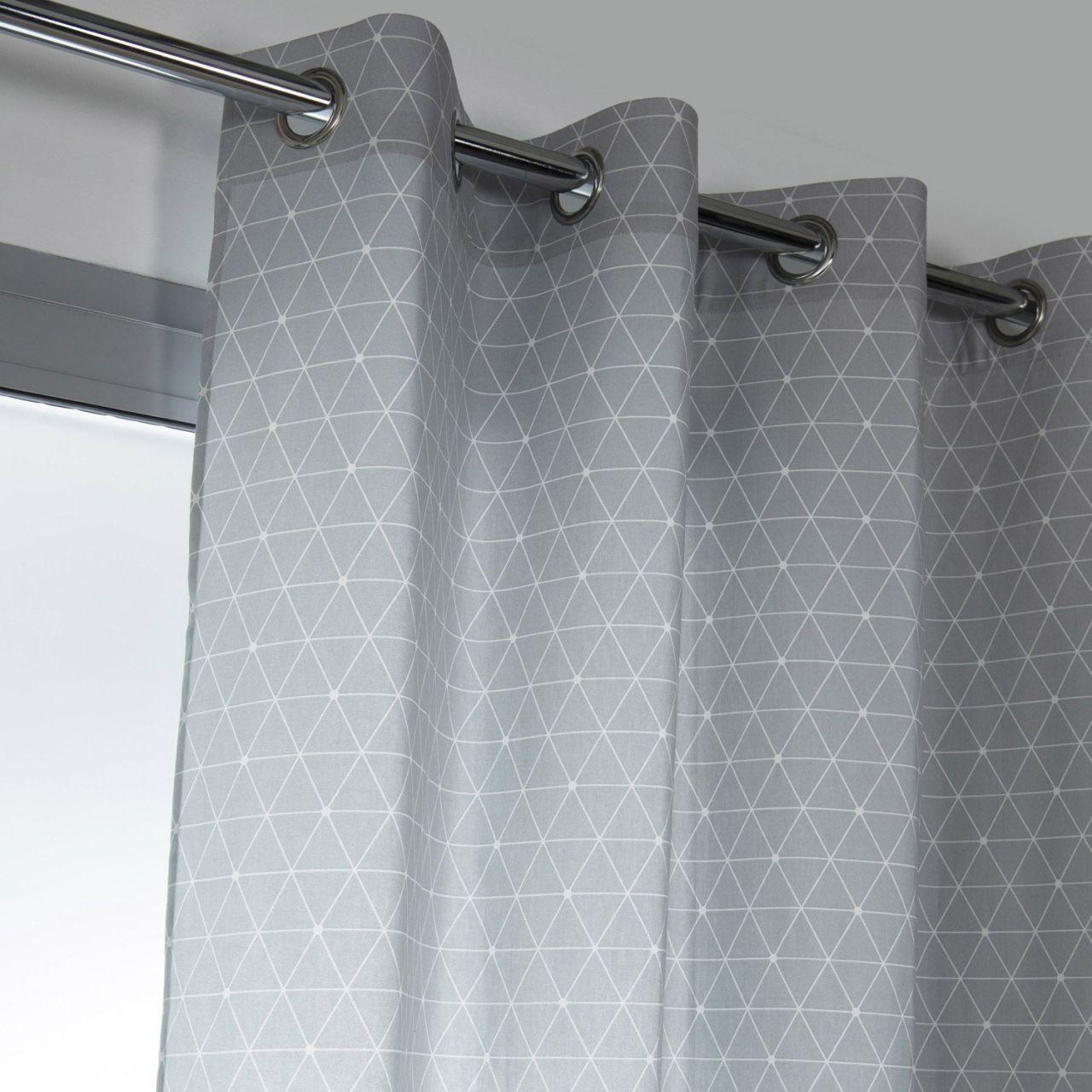 7 meilleurs rideau style scandinave rideau style scandinave rideaux chambre rideau scandinave