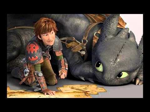How To Train Your Dragon 2 Streaming Film Complet En Francais Gratuit How To Train Your Dragon Dragon Bioskop