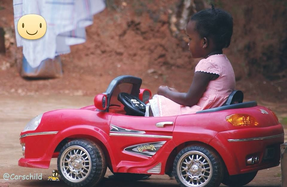 سيارات اطفال Toy Car Car Toys