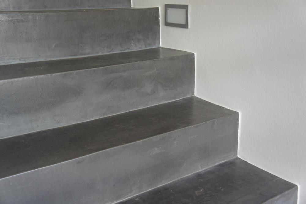 mortex color mortex pinterest chambres parentales. Black Bedroom Furniture Sets. Home Design Ideas