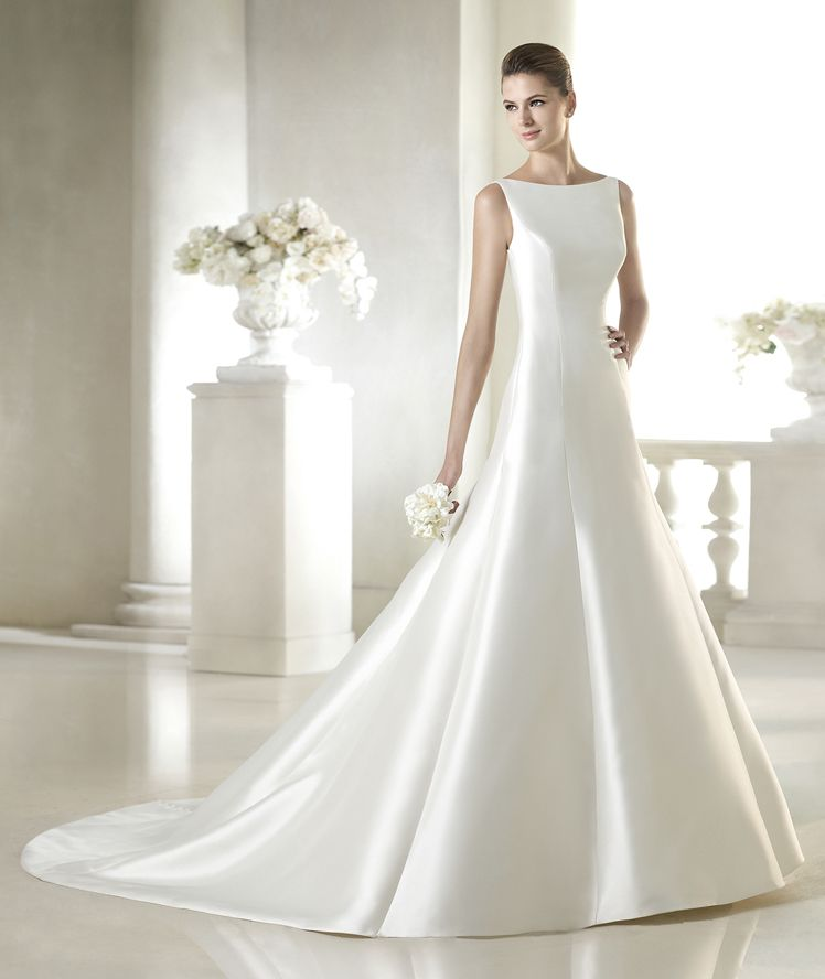 2015 Designer Wedding Gowns: Style * SHIVANI * » Wedding Dresses » Costura 2015