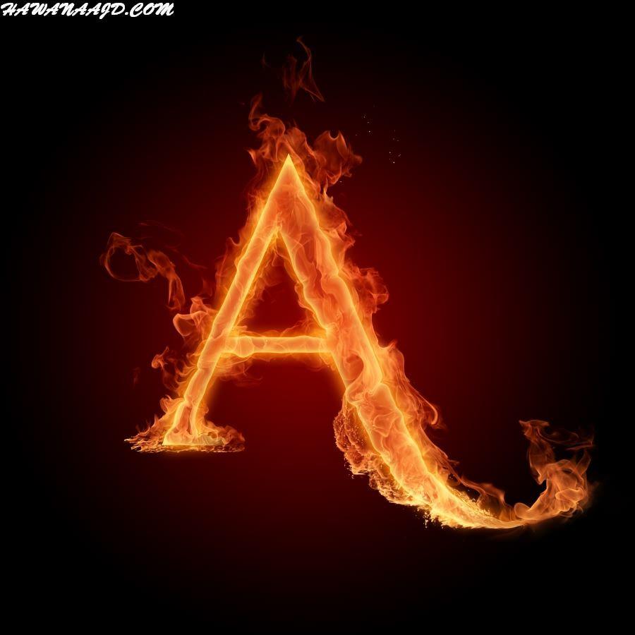 A Is For Advice Alphabet Photos A Letter Wallpaper Alphabet Pictures