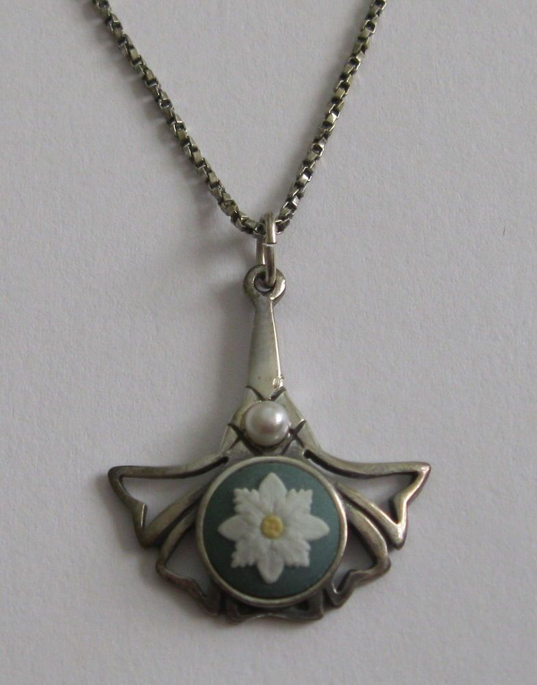 Wedgwood jasper pendant wedgwood pendant wedgwood jewelry wedgwood jasper pendant wedgwood pendant aloadofball Image collections