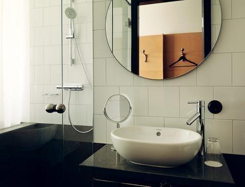 Wohnen In Stockholm jugendstil hotel miss clara in stockholm schöner wohnen