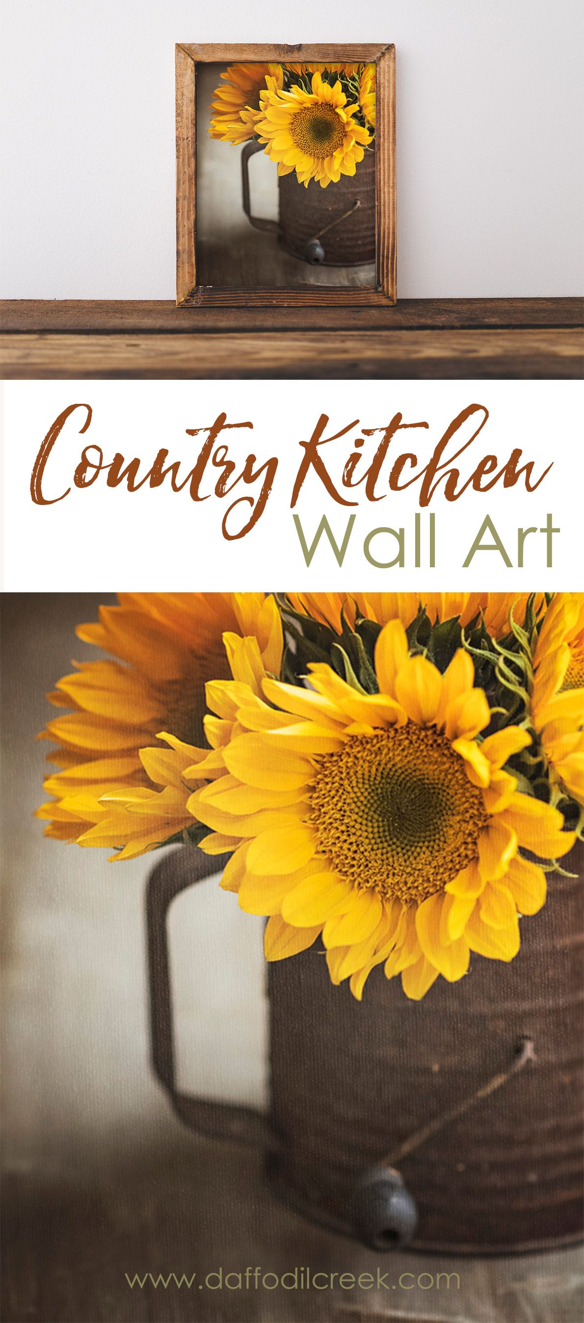 Late summer sun country wall decor country wall decor