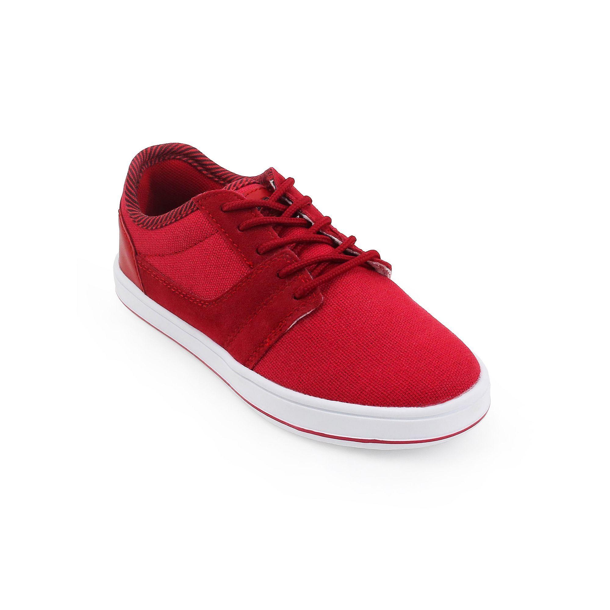 Unionbay Anson Boys  Sneakers 693cdce8c