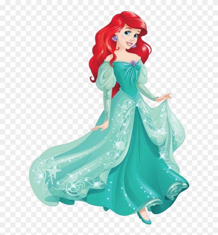 Find Hd Resultado De Imagen Para Disney Princess Png Ariel Disney Princess Ariel Transparent Png To Search Disney Princess Png Disney Princess Disney Ariel