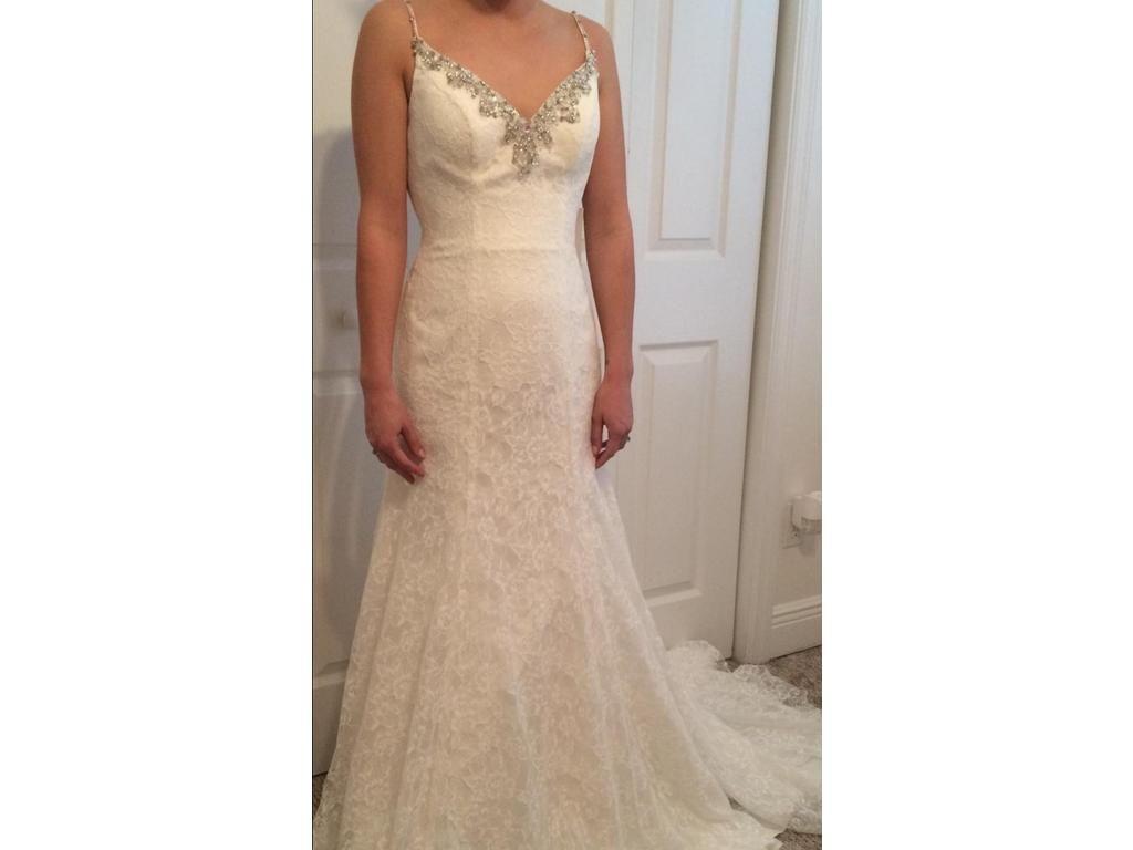 Custom wedding dress designers  Darius is a Designer of Wedding Gowns Evening Dresses u Replicas