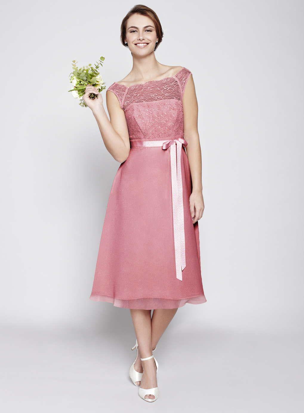 Rose chloe bridesmaid dress bridesmaid wedding bhs xx kate rose chloe bridesmaid dress bridesmaid wedding bhs ombrellifo Image collections