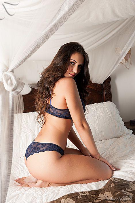 Erotiske Damer Swingers Haugesund